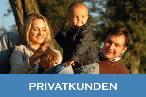 AIDA_sl3_privatkunden