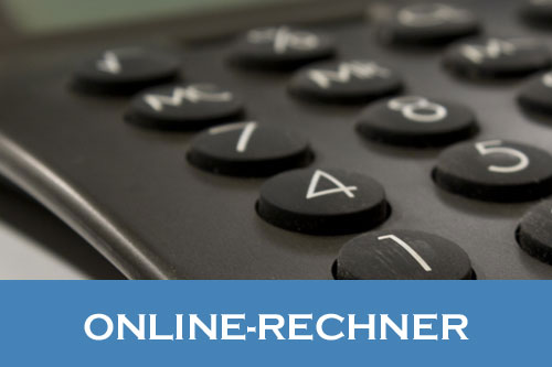 AIDA_sl3_rechner