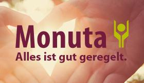 monuta_visual